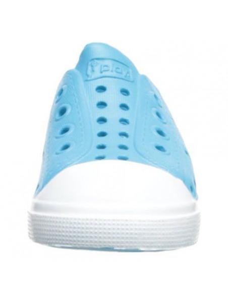 diseñador de moda 109a0 2ca90 Zapatillas de playa Sneakers Iplay azul-talla 24