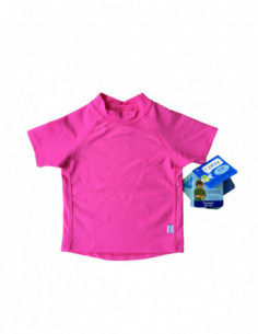 Camiseta anti UV para niñ@ Iplay - talla 6 meses