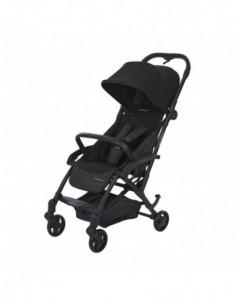 Bébé Confort silla de paseo Laika