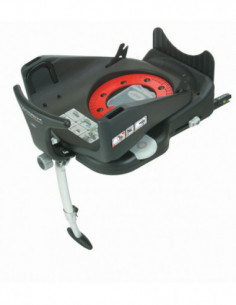 Base Isofix para Matrix Light 2 Jané