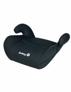 Safety 1st Manga Asiento elevador para coche
