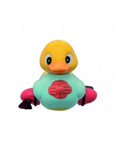 Bebé Confort Animal nadador - Pato