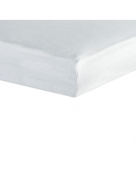 Protector de colchón de viscosa de bambú