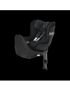 Cybex silla de auto Sirona S i-Size