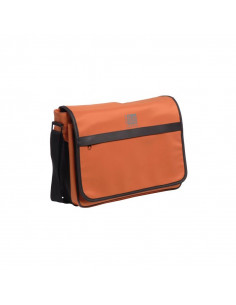 Red Castle Bolso cambiador Courrier Bag