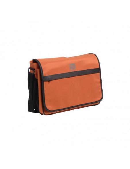 Red Castle Bolso cambiador Courrier Bag