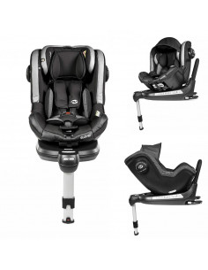 Innovaciones MS Swivel Plus