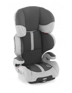 Jané Montecarlo R1 - silla de auto Isofix