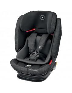 Bébé Confort Titan Pro silla de auto