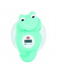 Bébé Confort Termometro de baño