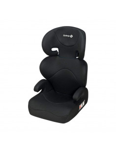 Safety 1st silla de auto Road Safe