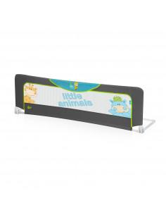 Innovaciones Ms barrera cama 150 cm