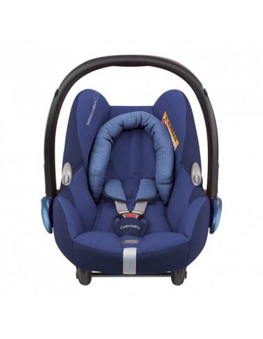 Bébé Confort CabrioFix