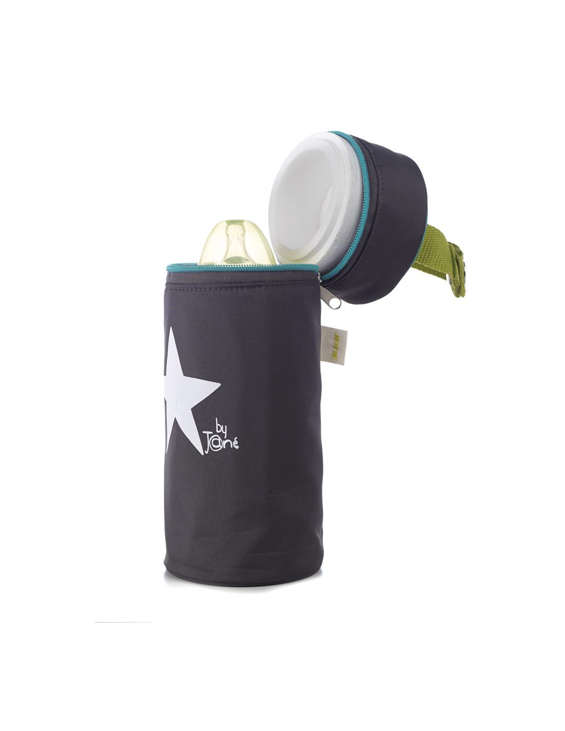 jane thermal bottle holder portabiberon termico
