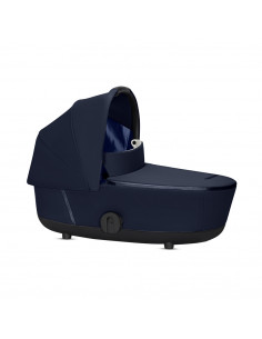 Cybex Lux Carry Cot