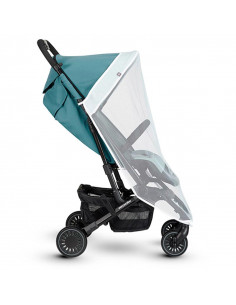 Easywalker Buggy XS Mosquito Net Mosquitera sillas de paseo