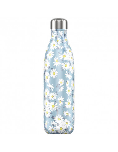 Chillys Floral 750ml