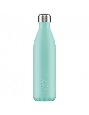 Chillys Pastel 750ml