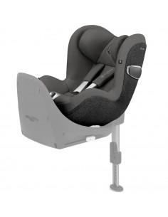 Cybex Sirona Z i-Size silla de auto - Sin Base