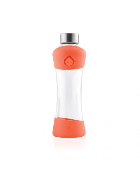 Equa Active Botella vidrio
