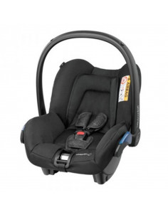 Porta-bebés Bébé Confort Citi Triangle Black
