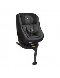 Joie Spin 360 silla de auto