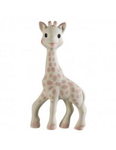 Sophie girafe Juguete jirafa formas fluorescentes