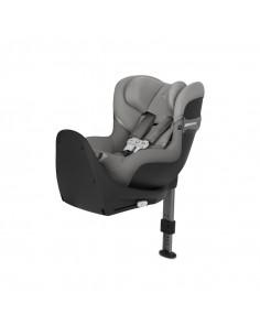 Cybex Gold Sirona S i-Size silla de auto con SensorSafe - Base incluida