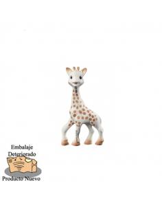 Juguete Sophie la jirafa, Sophie la girafe® - outlet