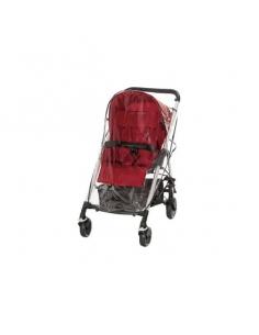 Bébé Confort Streety burbuja de lluvia silla de paseo