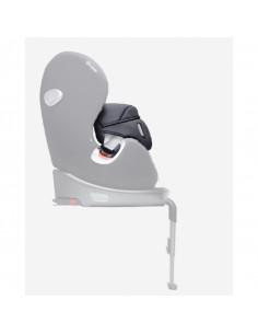 Cojín seguridad silla auto Cybex Sirona Q i Size