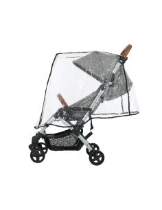 Bébé Confort Laika burbuja de lluvia cochecito