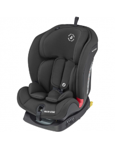 Maxi Cosi Titan silla de auto grupo 1/2/3, 9-36 kg