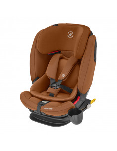 Maxi Cosi Titan Pro silla de auto grupo 1/2/3, 9-36 kg