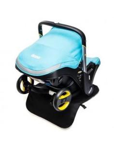 Doona Vehicle Seat Protector, Protector de asiento de coche
