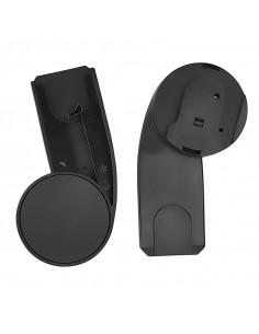 Cybex Gold BALIOS S / TALOS S Adaptadores Black | black