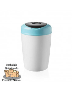 Sangenic Tommee Tippee Simplee Contenedor pañales - Outlet