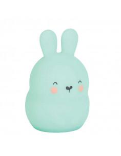 "Saro Luz de compañía ""Little Bunny"""