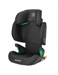 Maxi Cosi Morion i-Size silla de auto 100-150 cm