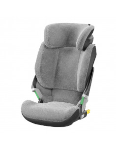 Maxi Cosi Funda de verano Fresh Grey para silla de auto Kore