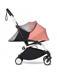 BABYZEN Yoyo+ Mosquito Net mosquitera para silla de paseo