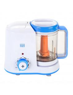 """Robot de cocina """"Baby Chef"""" de Saro"""