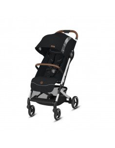 Goodbaby Gold Qbit+ All-City silla de paseo Fashion Edition