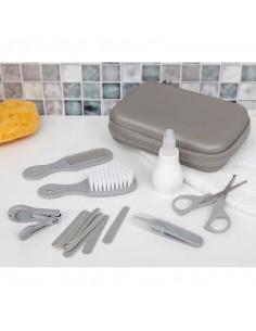 Baby-Hygiene-Set von Kiokids