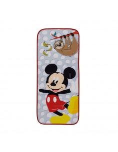 Colchoneta silla de paseo universal Mickey Mouse y Minnie de Disney Baby