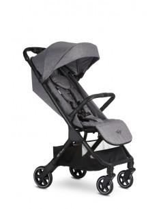 Mini by Easywalker SNAP Silla de paseo con plegado automático