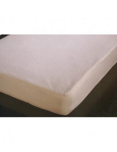 Minicuna 50 x 80 Protector Colch/ón Impermeable