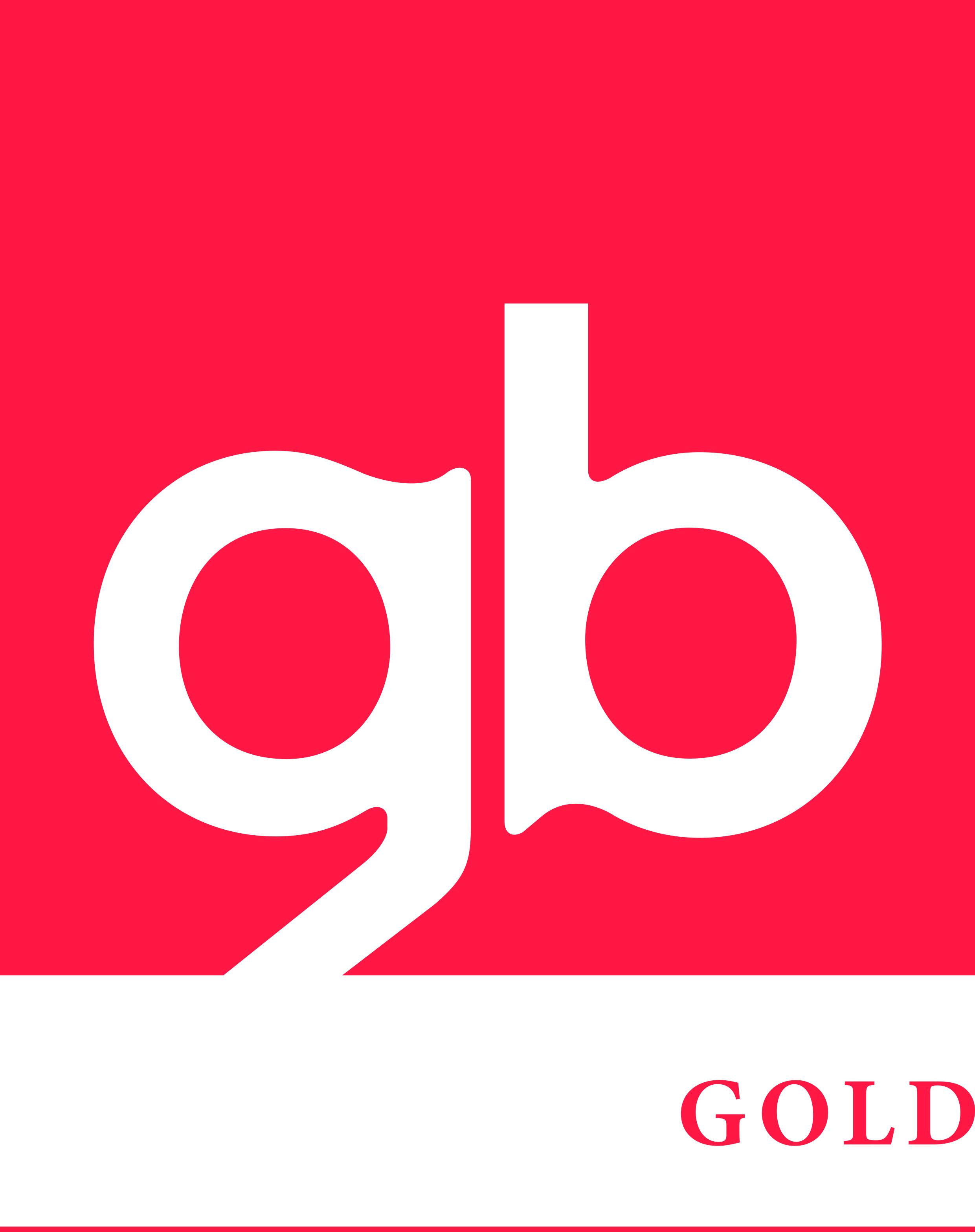 GB Gold