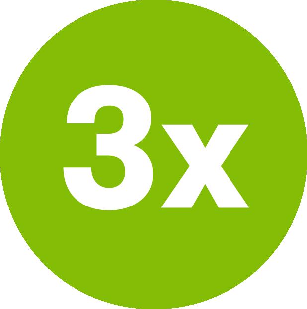 Cuota_3x_RGB_verde