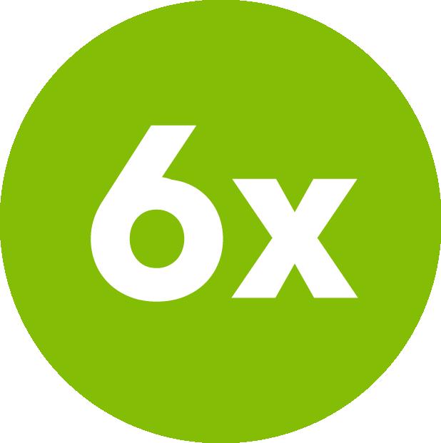 Cuota_6x_RGB_verde